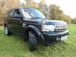 4x4 station wagon used cars land rover discovery bedford