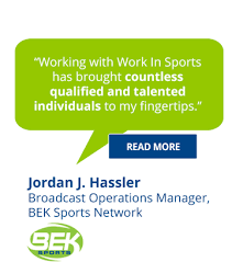 sports agent job description pursuing a career as a sports agent