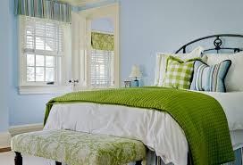 Blue Bedroom Bench Bedroom Stylish Bedroom Bench For Large Bedroom U2014 Exposure