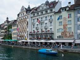 luzern hotels switzerland great savings and real reviews