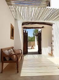 Home Design Mood Board Moodboard Bohemian Home Design Ethnic Chic