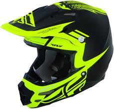 fly racing motocross gear 175 19 fly racing mens f2 carbon dubstep helmet 2014 189364