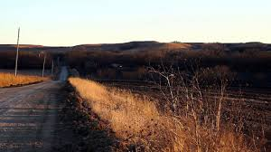 Kansas travel net images The flint hills of kansas are a wild natural prairie with the png