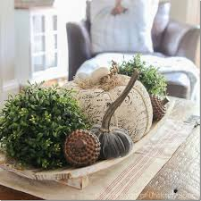 Autumn Decorating Ideas Inside 1008 Best Fall Decor Images On Pinterest Fall Decorations