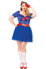 Size Pin Halloween Costumes 120 2014 Costume Picks Images Costume Ideas