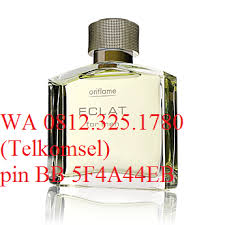 Jual Parfum Shop Ori Reject jual parfum asli original semarang jual parfum asli murah semarang