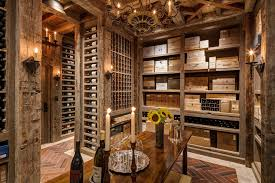 Wine Cellar Chandelier Wine Cellar Modern Wine Cellar Images Wine Cellar 100 Home Wine