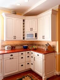 158 best kitchen redo images on pinterest home kitchen and