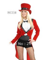free halloween costumes wholesale new arrival women magician cosplay halloween