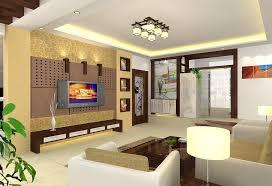 3d Interior Design Living Room Living Room Ceiling Design Ideas Ingeflinte Com
