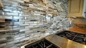 glass tile backsplash ideas for kitchens glass tiles for kitchen backsplashes tile backsplash ideas