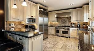 light kitchen cabinets countertops kitchen light cabinets with countertops