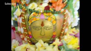 Ugadi Decorations At Home Varalakshmi Vratham Pooja Kalasam Decoration Ideas Kolam In