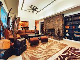 vacation home stratosphere estate las vegas nv booking com stratosphere estate las vegas usa deals