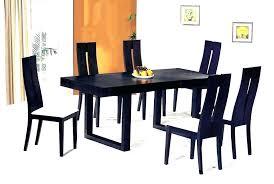 unique dining room sets unique dining room chairs thebookelf com