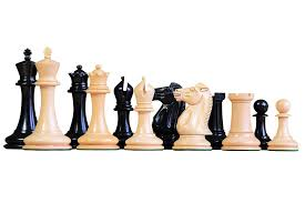 Chess Board Design Best Chess Set Design Ever Chess Forums Chess Com