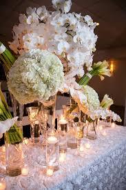 navy blue white elegant wedding belle the magazine