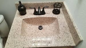 francisco u0027s marble u0026 granite