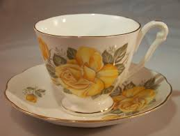 grandmother s bone china tattered treasures vintage bone china teacup and