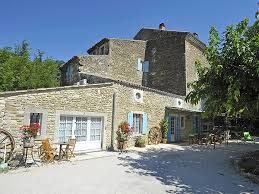 chambre d hote a grignan l ivernenco charming bed and breakfast in provence near grignan