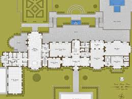 floor plans for a mansion 153 best sims3 images on floor plans building plans