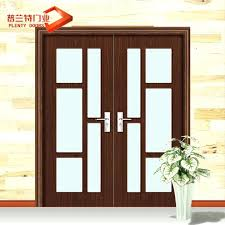 Lowes Wood Doors Interior Lowes Wood Door That Eye Cathcing Mconcept Me