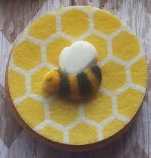 honeycomb edible honeycomb edible wafer paper