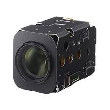 sony low light camera sony fcb ev7520 block camera low light low vision with full hd and