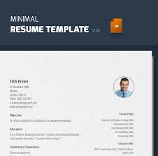 Resume Template 2014 30 Business Resume Templates Free Psd Ai Word Eps