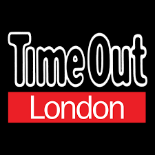 Time Out New York Blog Blogging On New York City Time Out New York West Creativewest Creative Bridging A Creative Gap