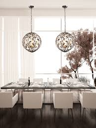 lamp beautiful design of crystorama chandeliers for appealing
