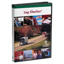 specialized log books short haul oil field and more