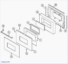 kenmore he3 gas dryer wiring diagram kenmore get free u2013 pressauto net