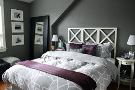gray bedroom decor the best 100 gray bedroom decor image collections popularnewstoday