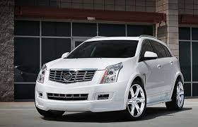 2015 cadillac srx release date 9 best 2018 cadillac srx images on cadillac srx