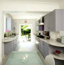 ideas for galley kitchen galley kitchen ideas galley kitchen design layout galley