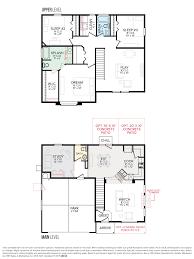 Clarendon Homes Floor Plans Corey Barton Floor Plans Home Design Ideas Pictures Remodel