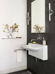 small bathroom sink ideas bathroom sink ideas better homes gardens