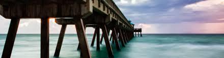 international fishing pier deerfield beach fl official website