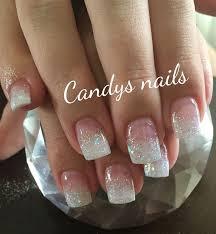 glitter for acrylic nails acrylic nail designs nails art