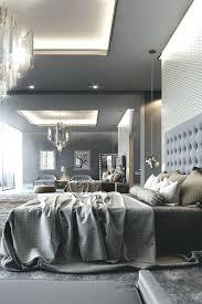 idee deco chambre a coucher idee deco chambre a coucher cheap chambre coucher photo chambre