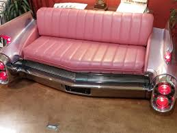 sofa 19 likable pink sofa kids girls futon sleeper couch