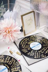 creative guest book ideas 233 best guest book tables ideas images on wedding