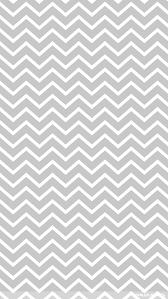 grey zig zag white stripes iphone wallpaper stripe wallpapers
