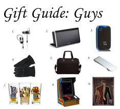 gifts for guys gift guide guys hitha on the go