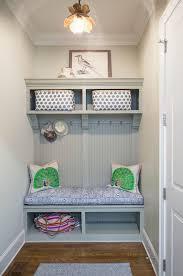 home design and decor magazine small mudroom small mudroom ideas small mudroom small mudroom