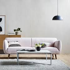 sofa stores melbourne custom made lounges furniture shops