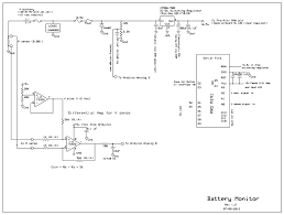 patent us4001681 vector voltmeter google patents drawing wiring