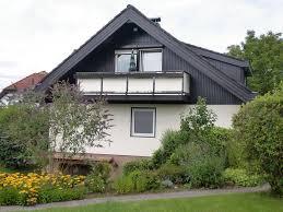 Ferienwohnung Haus Kaufen Ferienwohnung Ferienwohnung Sylvia Deutschland Michelstadt