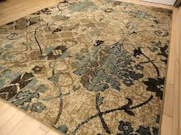 Oval Area Rugs Oval Area Rugs At Lowes Wonderful Rug Sizes As Target With Fancy